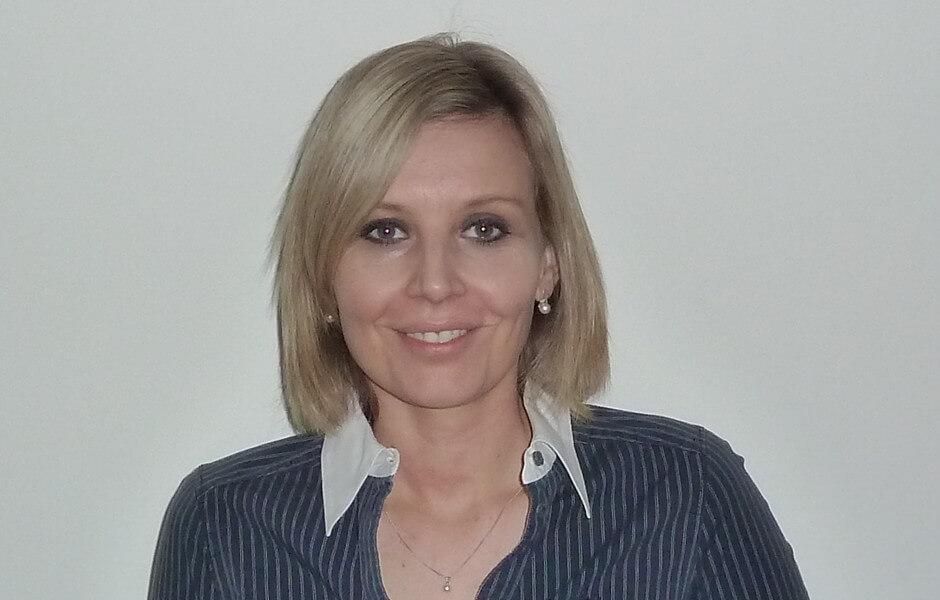 Kirsten Cyrener, Inhaberin