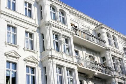 makelaar, beheer, beheerder, vastgoed, vastgoed in Duitsland kopen, appartementen in Duitsland verhuren, vastgoed in het Ruhrgebiet kopen, appartementen in het Ruhrgebiet verhuren