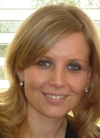 Kirsten Cyrener 1