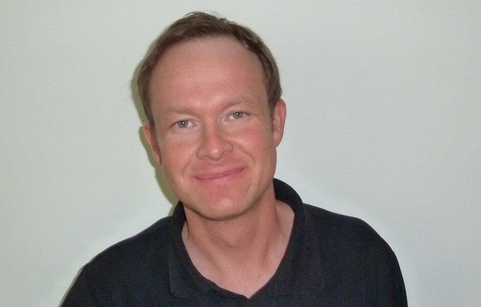 Christian Czichowski