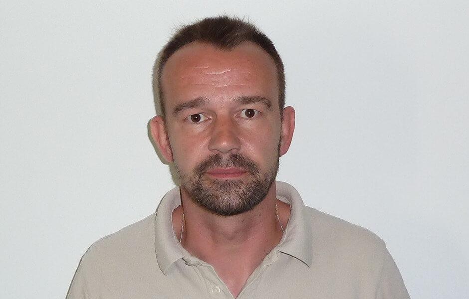 Stephan Sippel