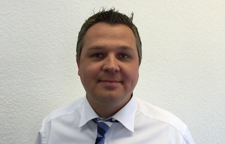 Markus Lanfer