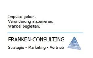 Property Management Asset Management Gewerbeimmobilien Verwaltung Gelsenkirchen Ruhrgebiet