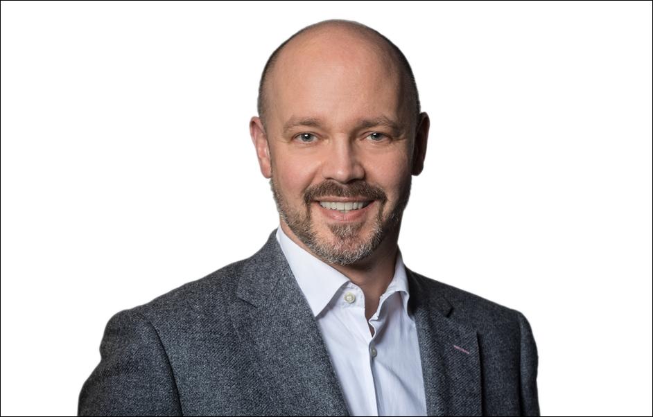 Frank Wilmesmeyer