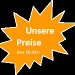 Franken Immobilien Preise