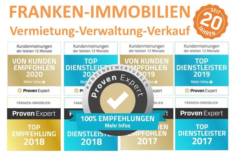 Franken-Immobilien-hausverwaltung-gelsenkirchen-weg-verwaltung-gelsenkirchen-makler-gelsenkirchen-Immobilien-gelsenkirchen-Kirsten Franken