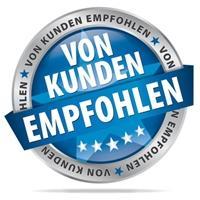 Franken-Immobilien Makler und Hausverwaltung Gelsenkirchen und Ruhrgebiet